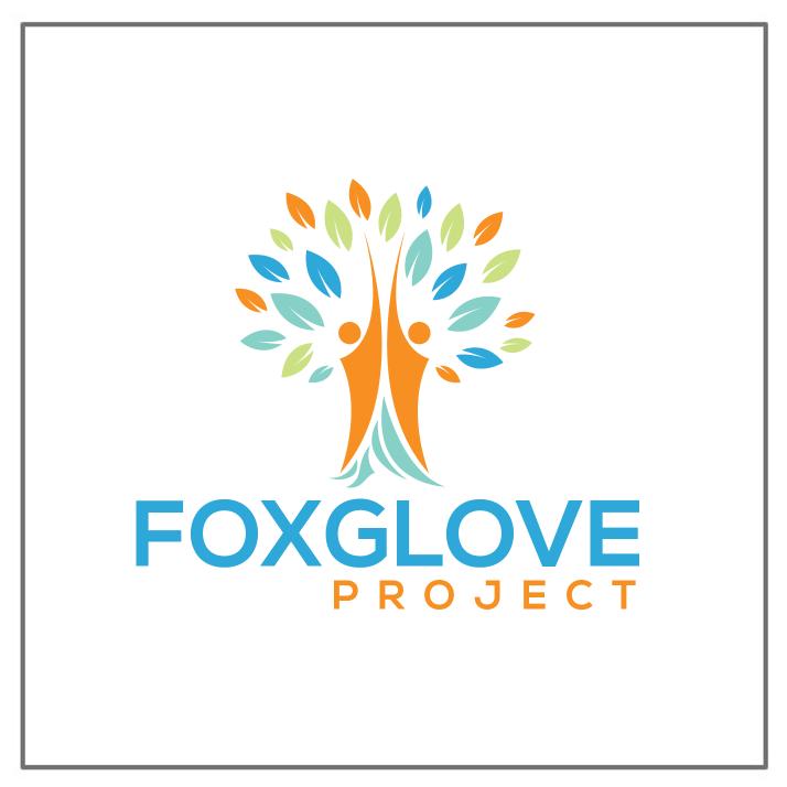 Foxglove logo